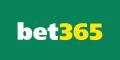 Bet365 Sport logo