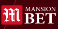 Mansion Sport logo