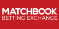 Matchbook Exchange logo