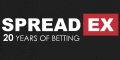 Spreadex Sport logo