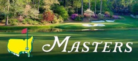 The Masters 2016 enhanced odds